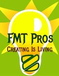 FMT Pros